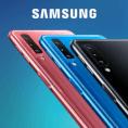 Приноси нам свой старый телефон и получи скидку на новый SAMSUNG!